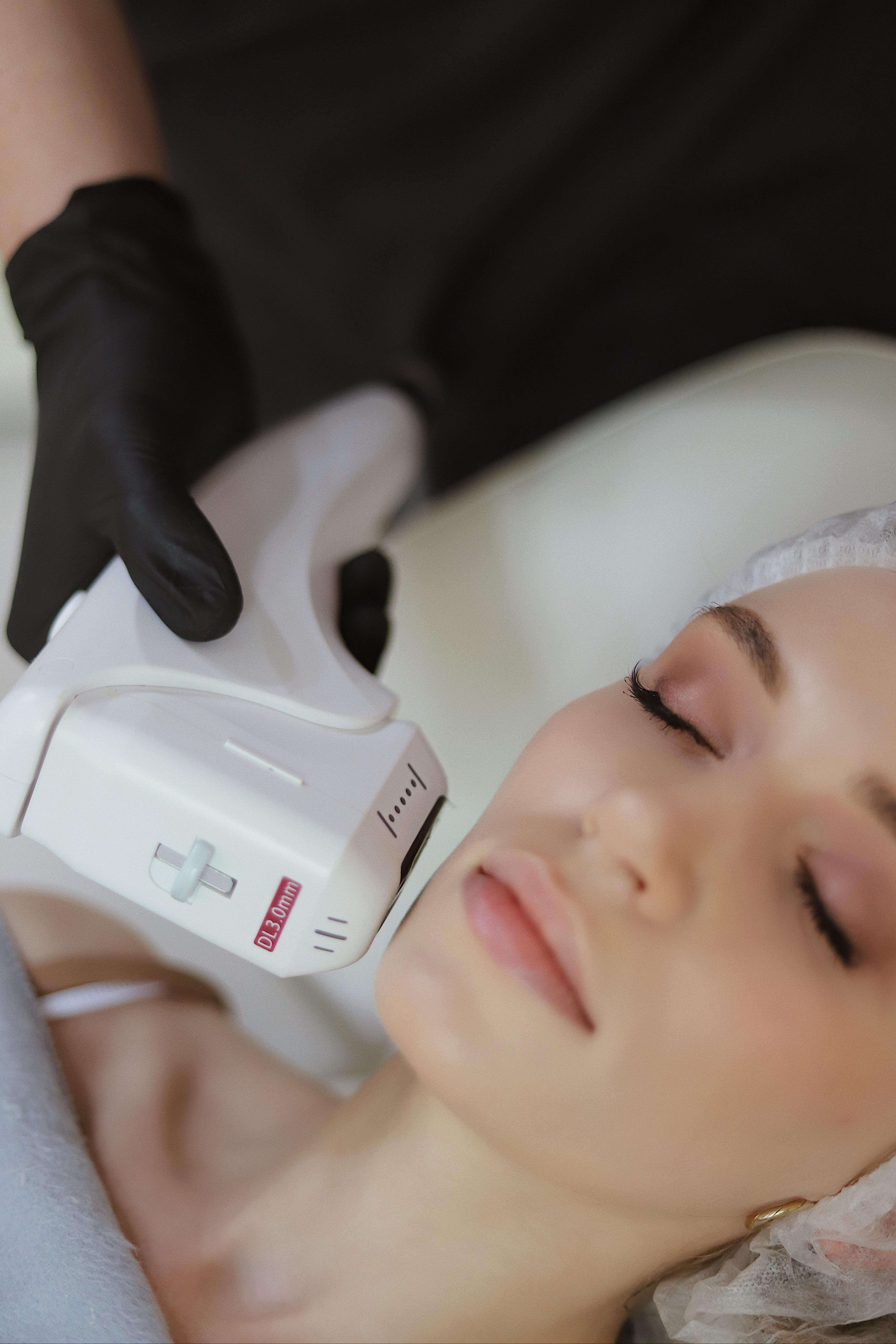 ultrazvukovij-smas-lifting